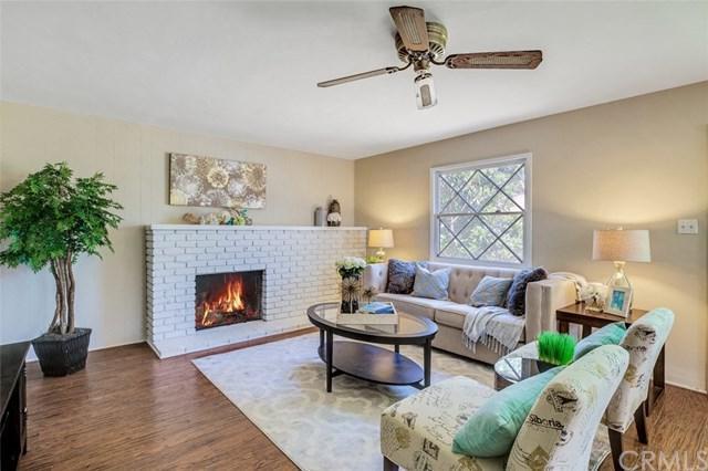 8454 Elm Avenue, San Gabriel, CA 91775 (#TR18141176) :: Kristi Roberts Group, Inc.