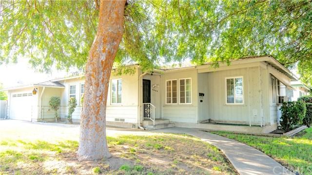 5450 Parmerton Avenue, Temple City, CA 91780 (#WS18140966) :: Kristi Roberts Group, Inc.