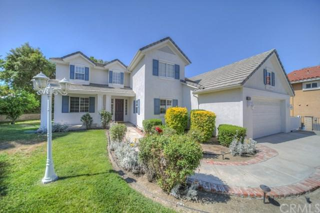 29889 Redwood Drive, Canyon Lake, CA 92587 (#IV18141308) :: Impact Real Estate