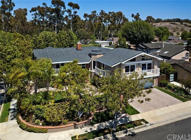 19142 Sierra Maria Road, Irvine, CA 92603 (#OC18140864) :: Teles Properties | A Douglas Elliman Real Estate Company
