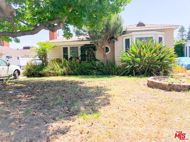 8008 Cowan Avenue, Los Angeles (City), CA 90045 (#18354638) :: Team Tami