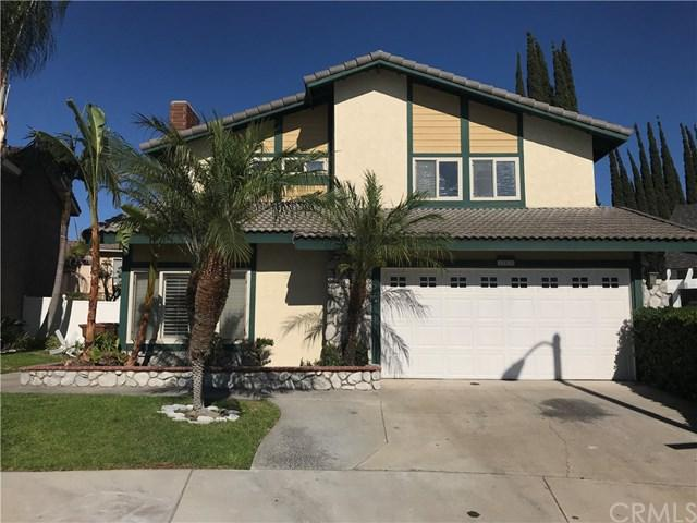 130 Tanforan Avenue, Placentia, CA 92870 (#WS18138603) :: The Darryl and JJ Jones Team