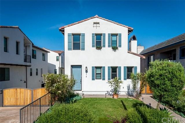314 S Chandler Avenue, Monterey Park, CA 91754 (#AR18141432) :: Kristi Roberts Group, Inc.