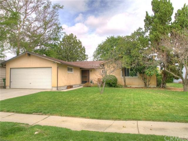 23457 Styles Street, Woodland Hills, CA 91367 (#BB18141643) :: Prime Partners Realty