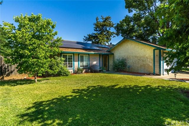 793 Marcia Court, Chico, CA 95973 (#SN18141526) :: The Laffins Real Estate Team