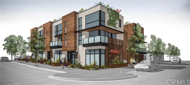 767 Caudill Street, San Luis Obispo, CA 93401 (#SP18141787) :: Pismo Beach Homes Team