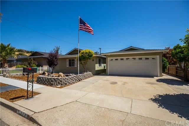 212 Pearwood Avenue, Arroyo Grande, CA 93420 (#PI18140609) :: Pismo Beach Homes Team