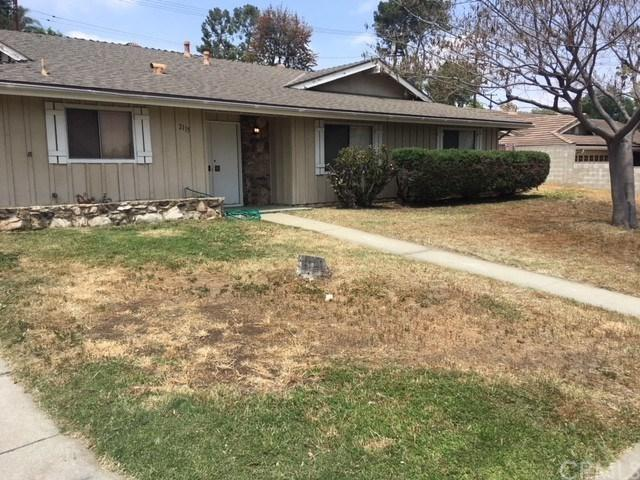 2115 Angelcrest Drive, Hacienda Heights, CA 91745 (#TR18142320) :: RE/MAX Masters