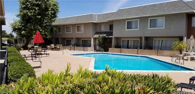 31864 Railroad Canyon Road #7, Canyon Lake, CA 92587 (#IG18142298) :: Impact Real Estate
