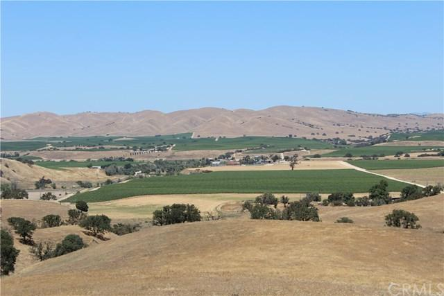 0 Wellsona Road, Paso Robles, CA 93446 (#NS18142365) :: RE/MAX Parkside Real Estate