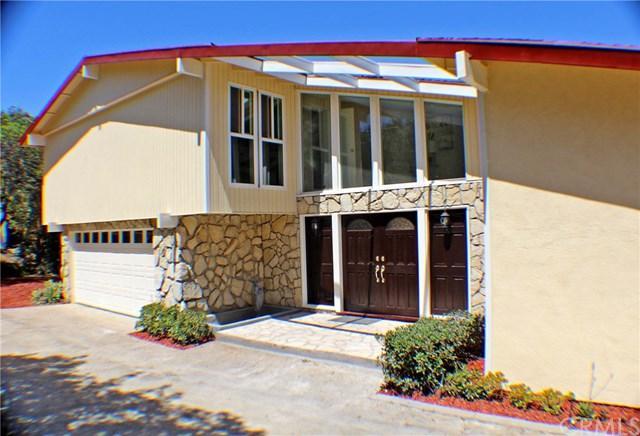 329 S Timken Road, Anaheim Hills, CA 92808 (#OC18141862) :: The Darryl and JJ Jones Team