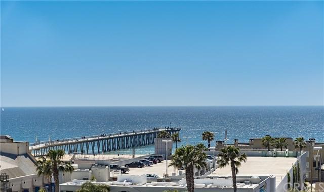 1344 Manhattan Avenue, Hermosa Beach, CA 90254 (#SB18142409) :: Go Gabby