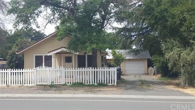 5109 State Street, Kelseyville, CA 95451 (#LC18142617) :: RE/MAX Empire Properties