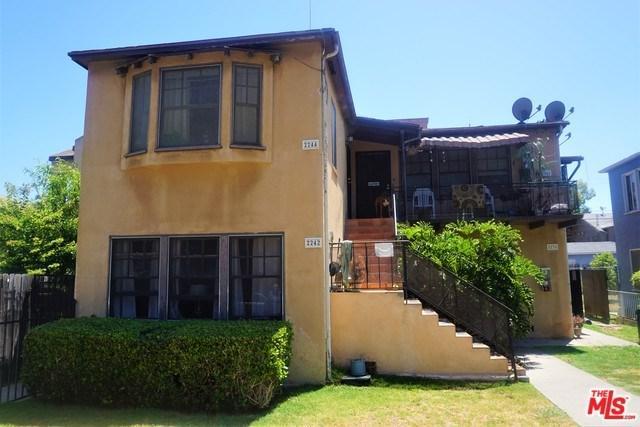 2238 Earl Avenue, Long Beach, CA 90806 (#18354168) :: Kristi Roberts Group, Inc.