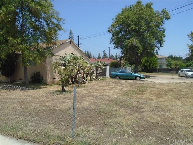 910 S Ivy Avenue, Monrovia, CA 91016 (#WS18142801) :: Kristi Roberts Group, Inc.