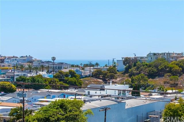 1600 Ardmore Avenue #301, Hermosa Beach, CA 90254 (#SB18142747) :: Impact Real Estate