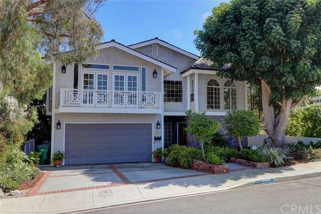 1624 3rd Street, Manhattan Beach, CA 90266 (#SB18142902) :: Go Gabby