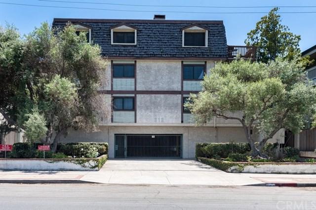 212 E Imperial Avenue G, El Segundo, CA 90245 (#PV18142641) :: Go Gabby