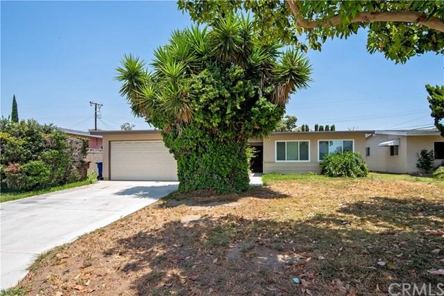 13929 Nevers Street, La Puente, CA 91746 (#OC18142423) :: RE/MAX Masters