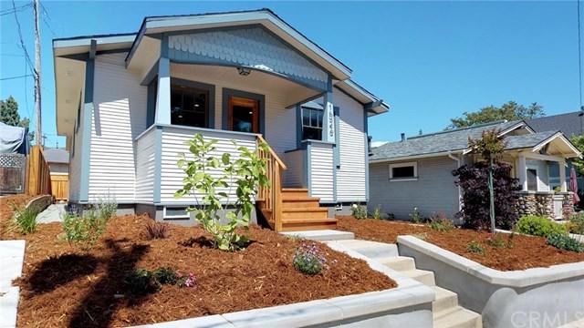 1526 Garden Street, San Luis Obispo, CA 93401 (#SP18126676) :: Pismo Beach Homes Team