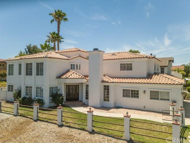 22827 Canyon Lake Drive S, Canyon Lake, CA 92587 (#SW18142715) :: Impact Real Estate