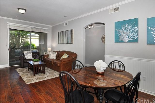 22681 Oakgrove #312, Aliso Viejo, CA 92656 (#NP18143362) :: Teles Properties | A Douglas Elliman Real Estate Company