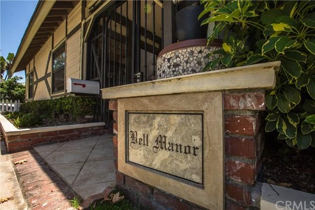 2237 N Orchard Drive, Burbank, CA 91504 (#RS18142735) :: Prime Partners Realty