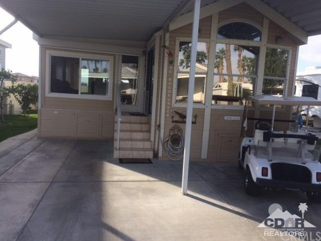 84136 Avenue 44 #328, Indio, CA 92203 (#218016868DA) :: Impact Real Estate