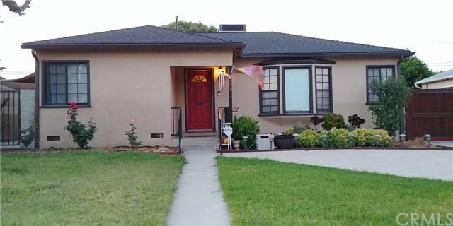 251 Standish Street, Monrovia, CA 91016 (#AR18132828) :: Kristi Roberts Group, Inc.