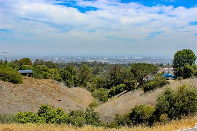 26307 Silver Spur Road, Rancho Palos Verdes, CA 90275 (#SB18142808) :: Go Gabby