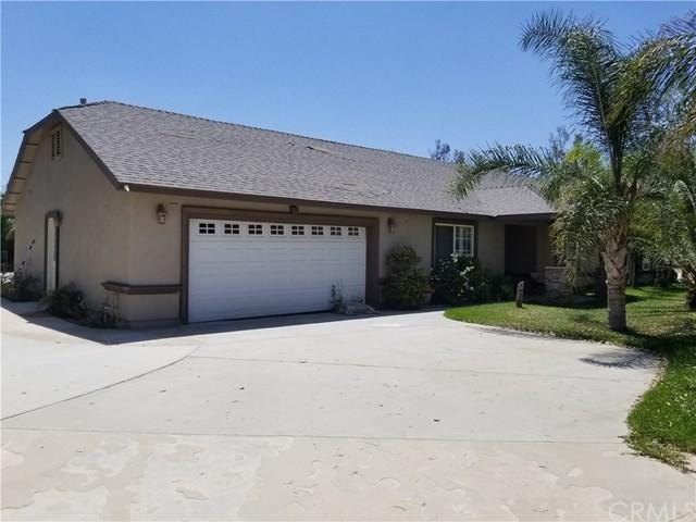 20290 Brown Street, Mead Valley, CA 92570 (#SW18143636) :: Impact Real Estate