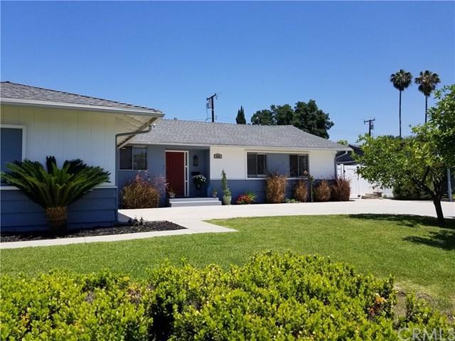 645 Myrtle Avenue, Glendora, CA 91741 (#PF18140038) :: Kristi Roberts Group, Inc.