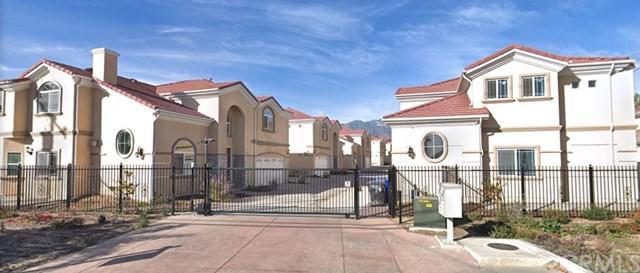 8839 E Fairview Avenue, San Gabriel, CA 91775 (#AR18142711) :: Kristi Roberts Group, Inc.
