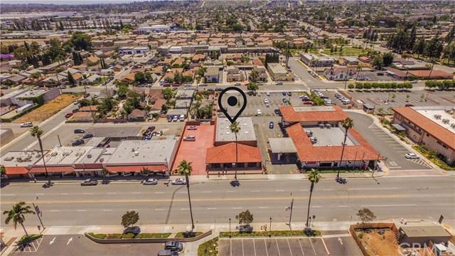 230 E La Habra Boulevard, La Habra, CA 90631 (#AR18143504) :: RE/MAX Masters