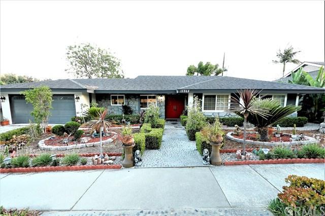 15968 Del Prado Drive, Hacienda Heights, CA 91745 (#DW18143773) :: RE/MAX Masters