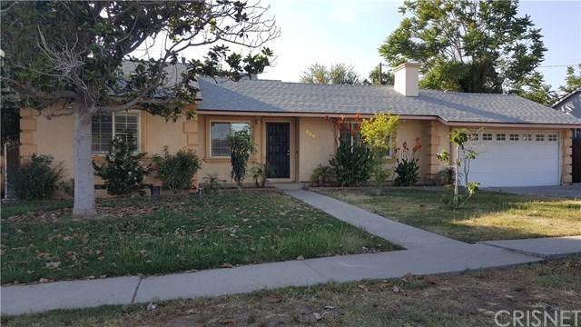 539 N Lazard Street, San Fernando, CA 91340 (#SR18143372) :: The Brad Korb Real Estate Group