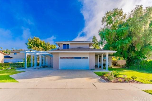 5682 Mistridge Dr, Rancho Palos Verdes, CA 90275 (#WS18143856) :: Go Gabby