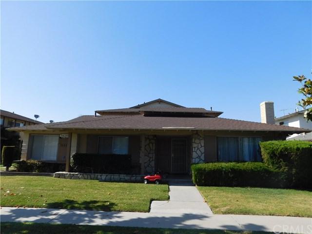 3549 W Cornelia Circle, Anaheim, CA 92804 (#OC18144082) :: The Darryl and JJ Jones Team