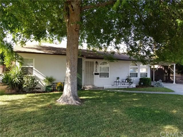 409 Maydee Street, Monrovia, CA 91016 (#CV18143277) :: Kristi Roberts Group, Inc.