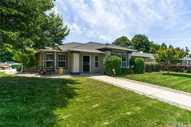 3111 Hidden Creek Drive, Chico, CA 95973 (#SN18139744) :: Team Cooper | Keller Williams Realty Chico Area