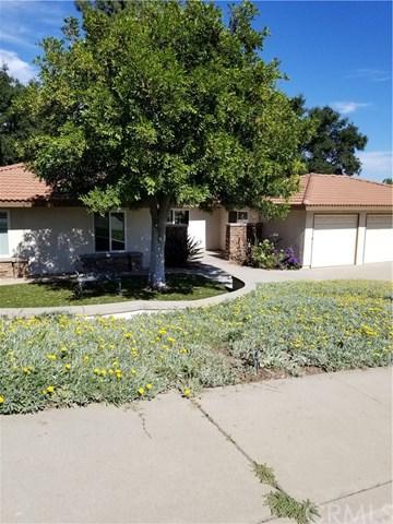 808 N Westridge Avenue, Glendora, CA 91741 (#CV18144198) :: Kristi Roberts Group, Inc.