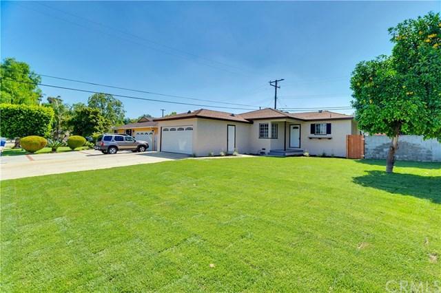 1422 Charlemont Avenue, Hacienda Heights, CA 91745 (#IV18144197) :: RE/MAX Masters