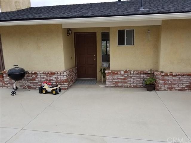 227 Robles Road, Arroyo Grande, CA 93420 (#PI18143326) :: Pismo Beach Homes Team