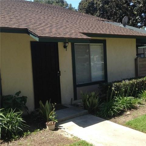 1780 N Cedar Glen Drive #193, Anaheim, CA 92807 (#RS18144217) :: The Darryl and JJ Jones Team