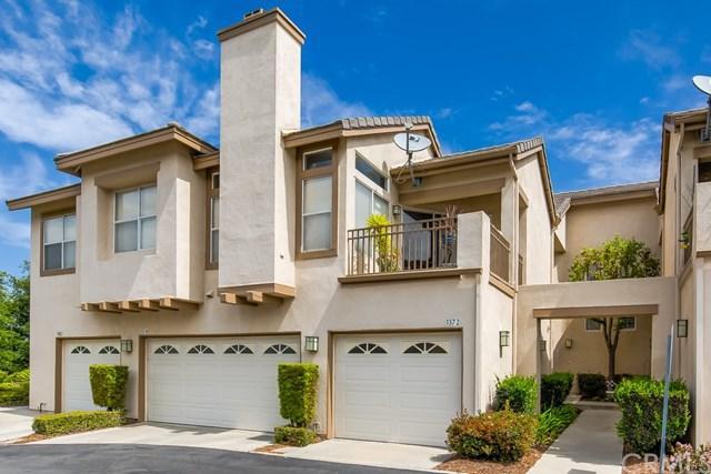 1372 S Country Glen Way, Anaheim Hills, CA 92808 (#NP18143434) :: The Darryl and JJ Jones Team