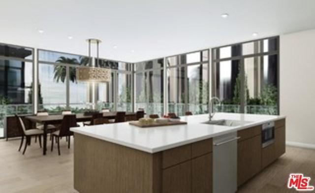 358 W Green Street #312, Pasadena, CA 91105 (#18355670) :: The Brad Korb Real Estate Group