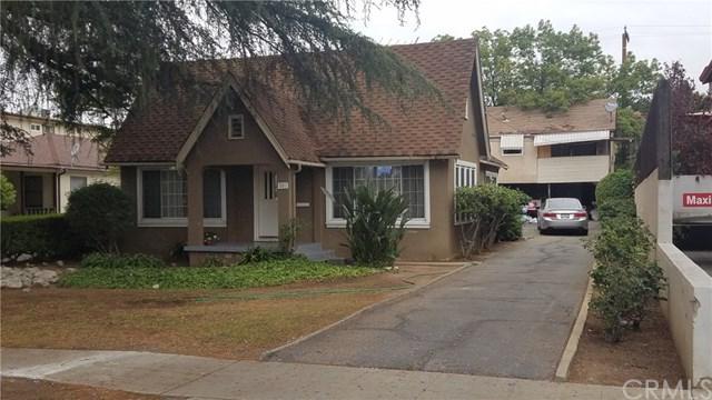 205 Junipero Serra Drive, San Gabriel, CA 91776 (#WS18144207) :: Kristi Roberts Group, Inc.