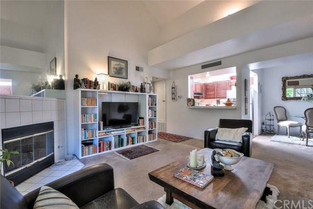 24153 Del Monte Drive #358, Valencia, CA 91355 (#OC18144499) :: The Brad Korb Real Estate Group