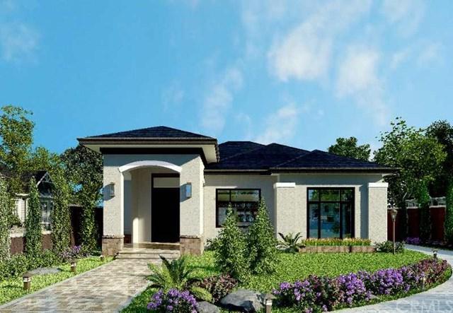 1730 E Orange Grove Boulevard, Pasadena, CA 91104 (#WS18144537) :: The Brad Korb Real Estate Group