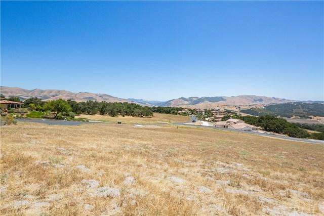 640 Mission Springs Road, Arroyo Grande, CA 93420 (#PI18144274) :: Pismo Beach Homes Team